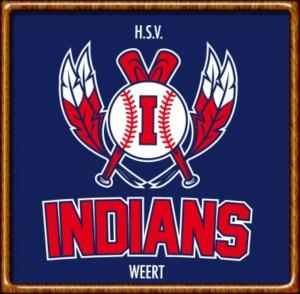 HSV Indians Weert