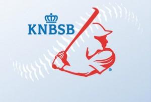 KNBSB-logo